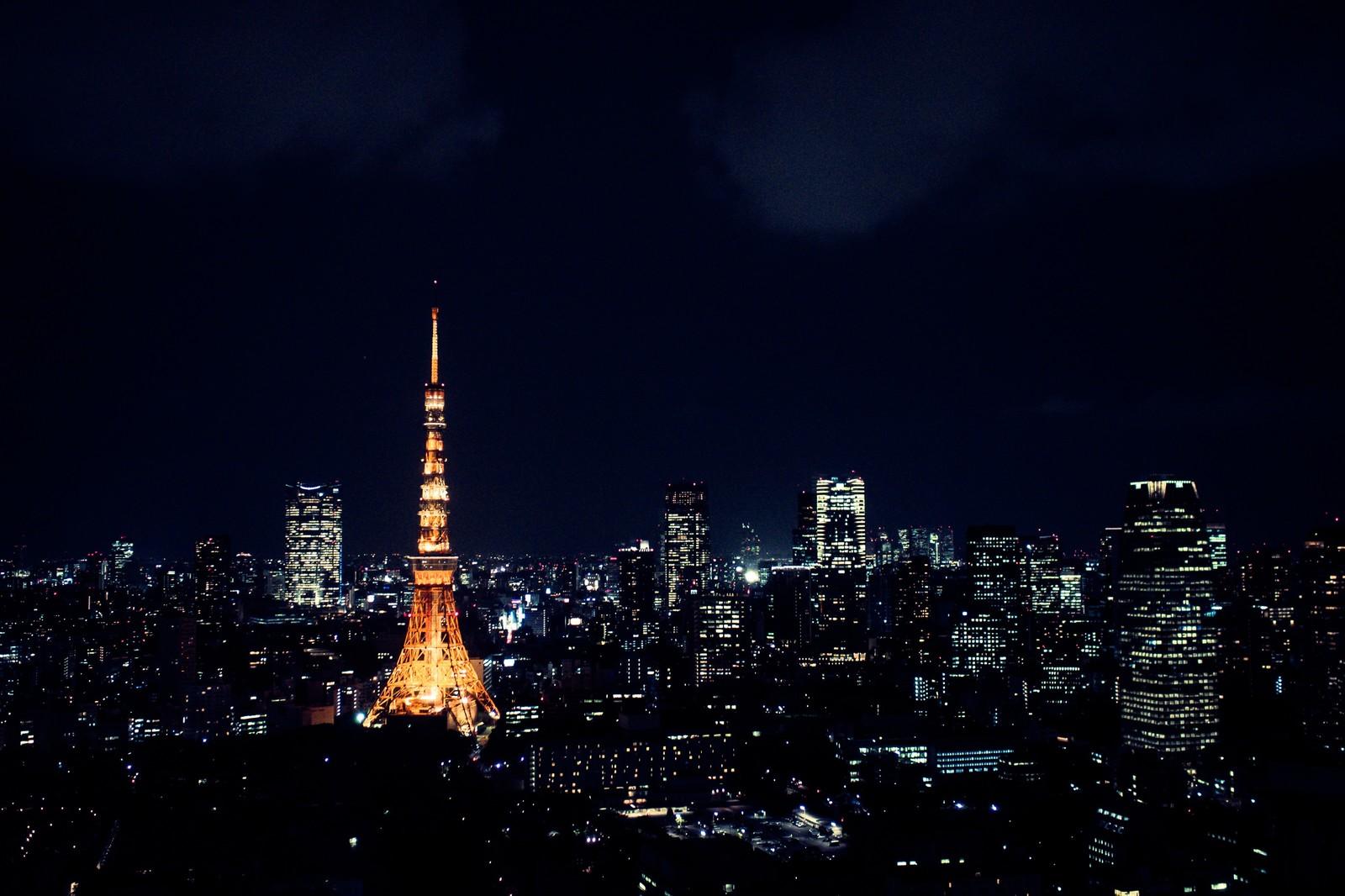 東京都内のハローワークの所在地と連絡先一覧(電話番号・FAX番号)