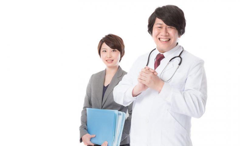 ハロートレーニング (公的職業訓練)| 大阪ハロー …