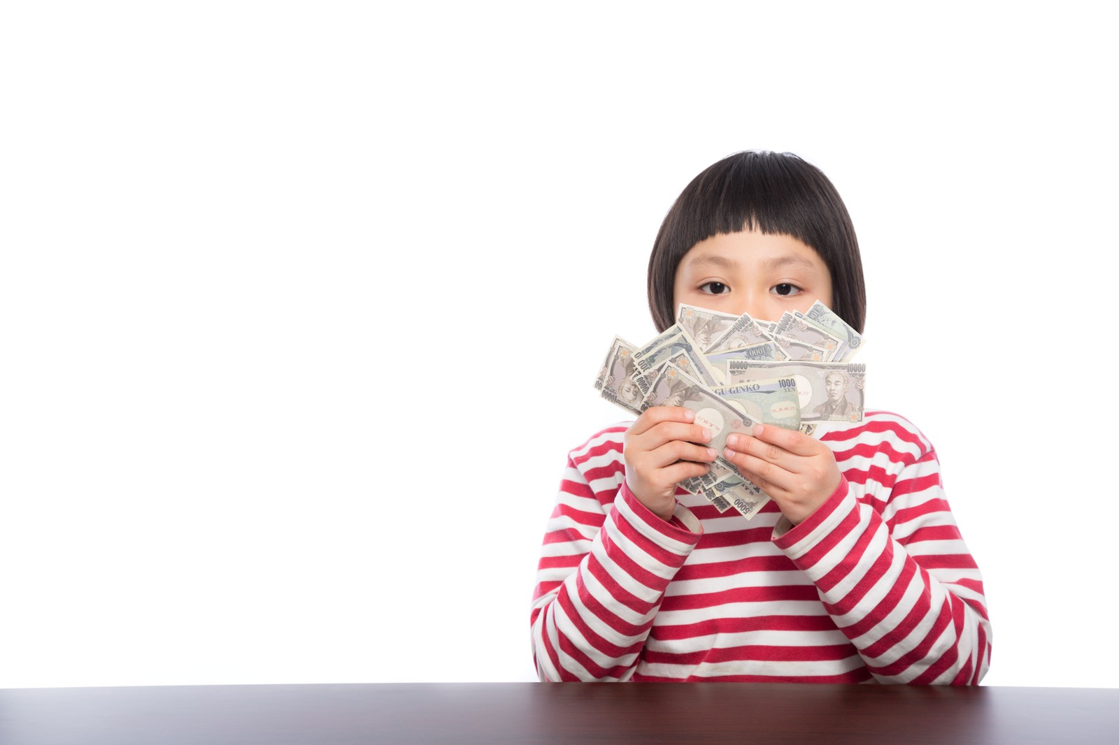 ハローワークで英語を勉強すると10万円が返金されます!