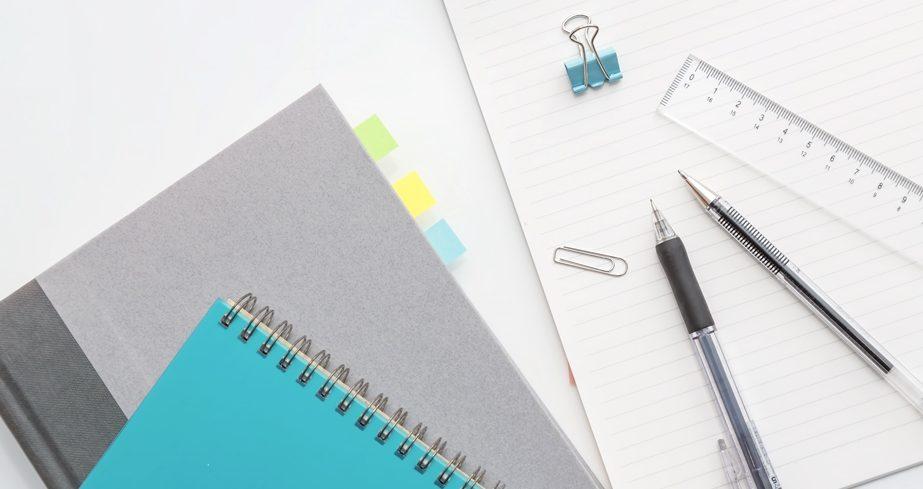 職務経歴書は手書きとパソコンどっちで作る?メリットとデメリットを解説