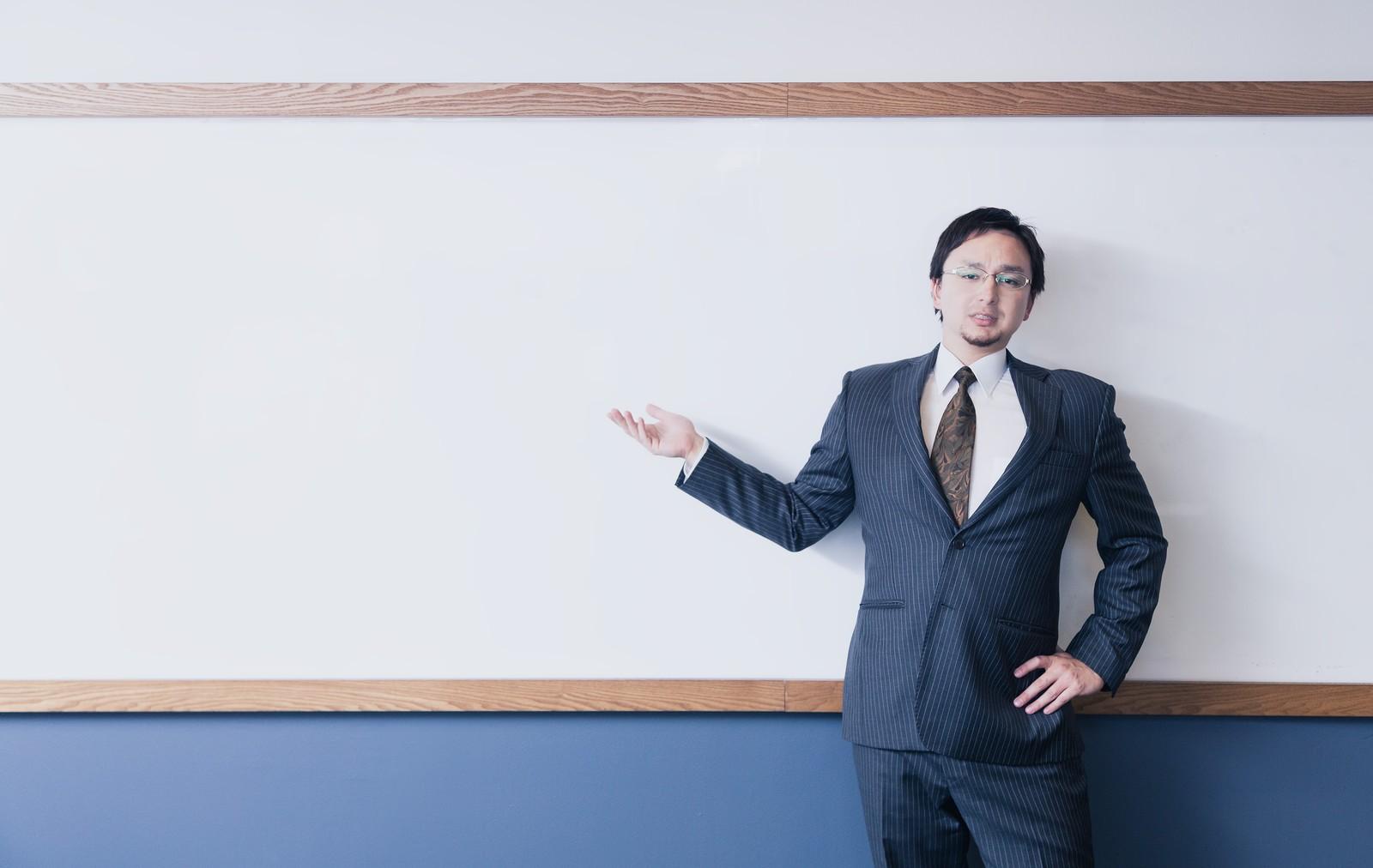 【求職活動実績の作り方】セミナーのみOK!参加証明書のもらい方などまとめ