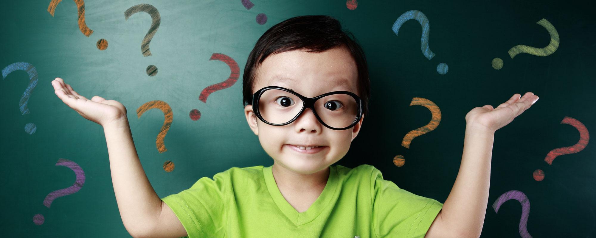 Q&Aでざっくりチェック!知って安心なハロワの基礎知識