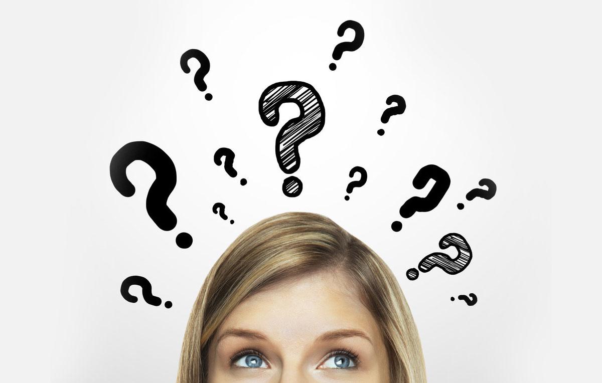 派遣会社とハローワークってどっちがいいの?求人情報やサポート体制を比較!